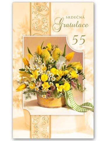 přání k 55 narozeninám texty Narozeninové přání k 55. narozeninám přání k 55 narozeninám texty