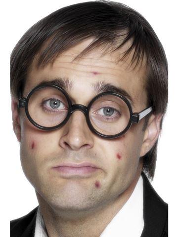 Dětské brýle Harry Potter - Pouze obroučky bez skel