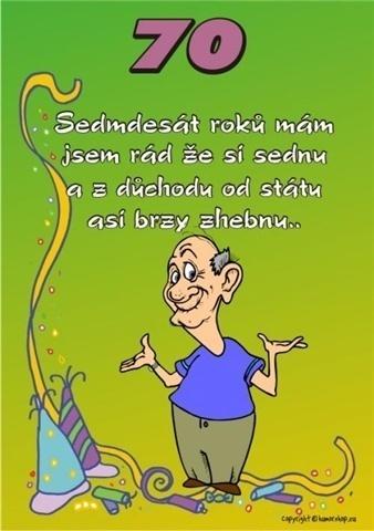 přání k 65 narozeninám pro muže Přání k 70. narozeninám pro muže přání k 65 narozeninám pro muže