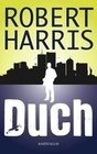Harris Robert: Duch
