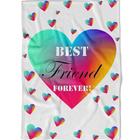 Deka - BFF Best Friend Forever