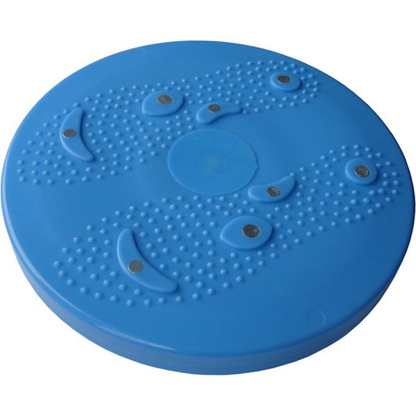 Rotační deska s magnety - Rotana