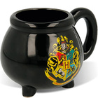 Hrnek Harry Potter kotlík 475 ml