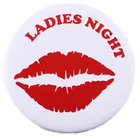 Placka - Ladies Night