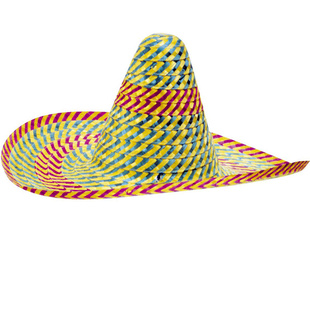 Slaměné klobouky - slamáky dámské i pánské 35ab1287d7