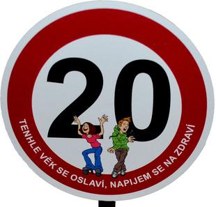 přání k 20 narozeninám pro kluka Dárky k 20. narozeninám pro muže i ženy přání k 20 narozeninám pro kluka